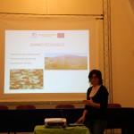 17 marzo 2015 Ruvo di Puglia, Giornata informativa