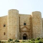 Castel del Monte (Luciana Zollo)