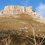 Garagnone Castle (Luciana Zollo)