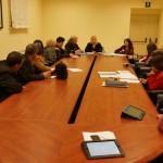 Seminario del 25 febbraio 2014