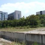 Bari, Lungomare
