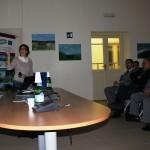 Presentazione dr.ssa Casella