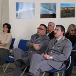 11 marzo 2015 Gravina di Puglia, Giornata informativa