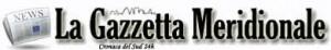 La Gazzetta Meridionale_logo