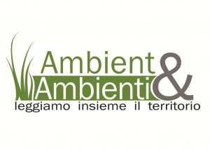 Logo_AmbientAmbienti-definitivo