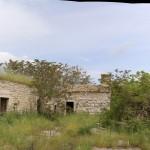 Masseria Scardinia, Altamura