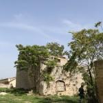 Masseria Sentinella  Toritto (Ba)