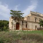 """""""Masseria Sentinella"""" - Toritto (Ba)"""