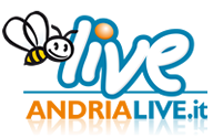 logo andria live