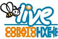 logo corato live