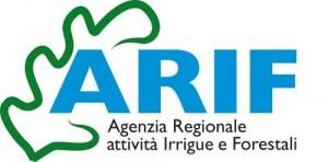 logo_arif