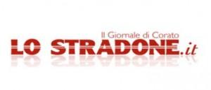 med_lo_stradone_1