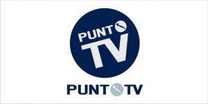 puntotv-logo